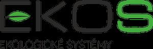 Ekos.sk - Ekologické systémy